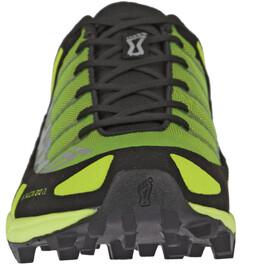 inov-8 X-Talon 212 Classic Chaussures de trail Homme, yellow/black